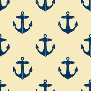 anchors_navy_on_cream
