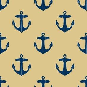 anchors_navy_on_khaki