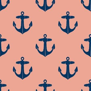anchors_navy_on_nan_red