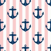 Ranchors_navy_on_white_and_pink_shop_thumb