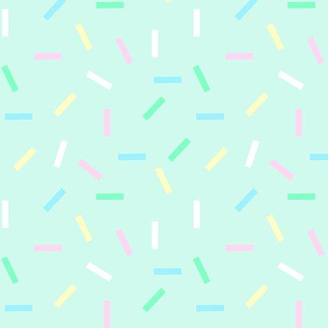 Rrrrrectangle_kawaii_mint_2_shop_preview