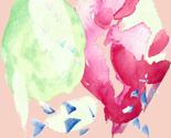 Greenery_abstract_thumb