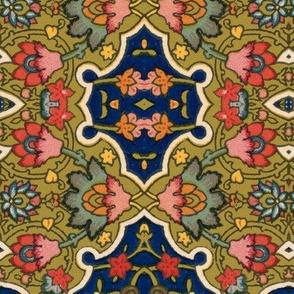 indo-persian 27