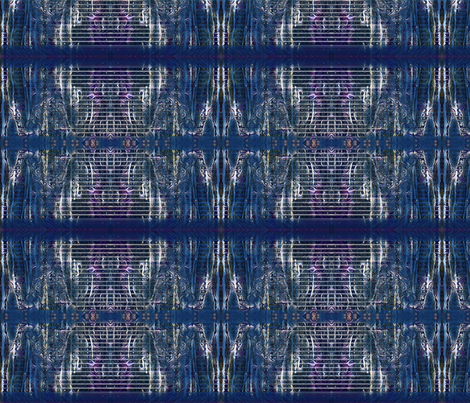 IMG_1829 fabric by hering_ on Spoonflower - custom fabric