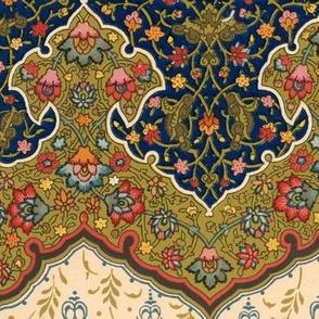 indo-persian 28