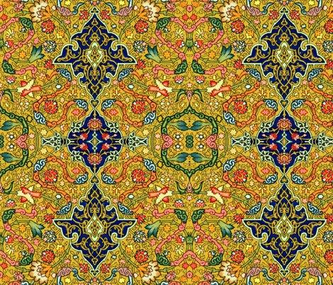 Rrrindo-persian30_shop_preview
