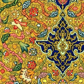 indo-persian 30