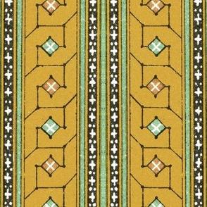 indo-persian 32