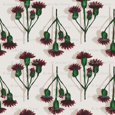 Little_flower_repeat_play_spoonflower_preview