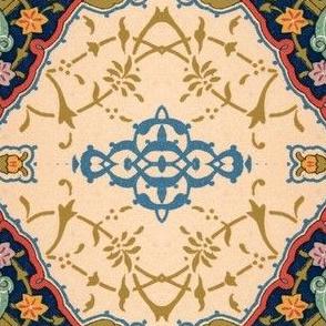 indo-persian 33