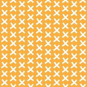 giraffe-collection---x-orange