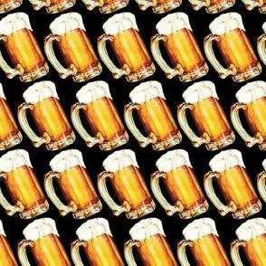 Beer - Black