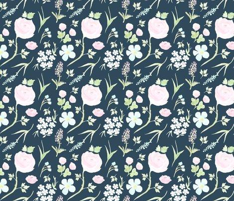 Rrwatercolor-floral-dark-6in_shop_preview