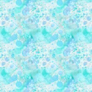 azure_dreaming