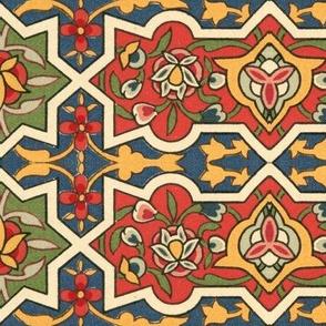indo-persian 36