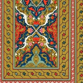 indo-persian43