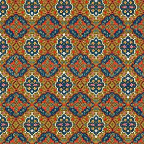 indo-persian 44