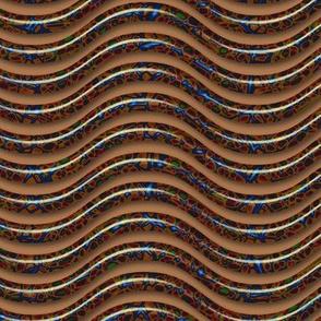 Alien Waves 1b