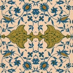 indo-persian 47
