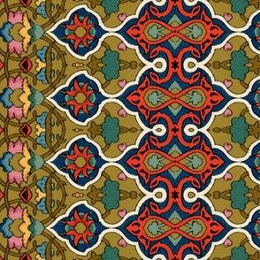 indo-persian 49