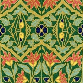 indo-persian 50