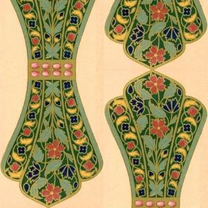 indo-persian 52
