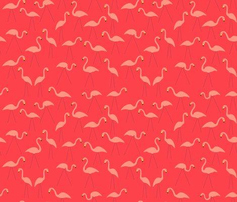 Rlawn_flamingos-01_shop_preview