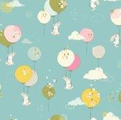 Rrbunnies-balloons-01_shop_thumb