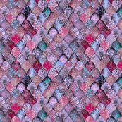 Rpredom-pinks-sponge-filter_shop_thumb