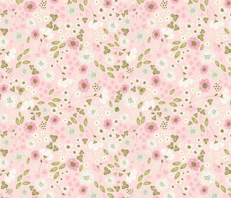 Blossom_burst_pink-v2_shop_preview
