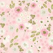 Blossom_burst_pink-v2_shop_thumb