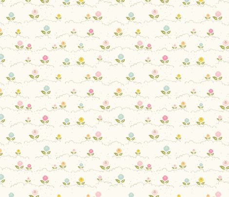 Flower-hills-01_shop_preview
