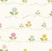 Flower-hills-01_shop_thumb