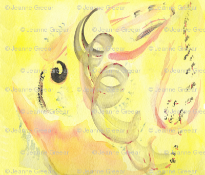 whirlwind_days_watercolor_abstract