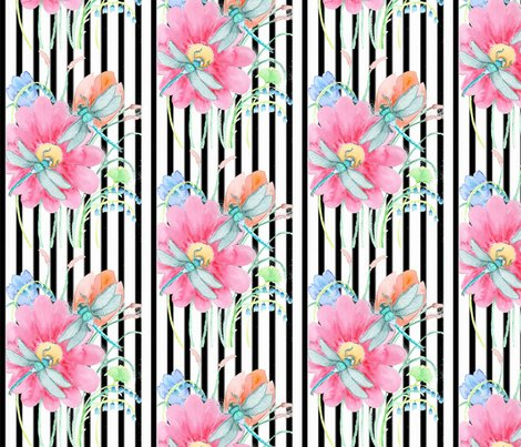Rletterquilt_ed_shop_preview