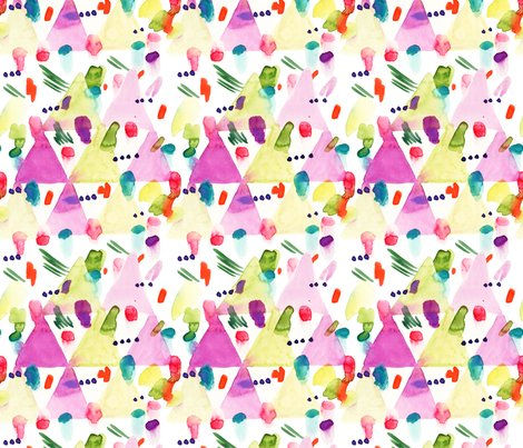 Rrparty_triangles_shop_preview