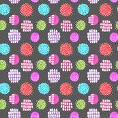 Rrrrwatercolour_abstract_grey_shop_thumb