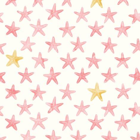 Rrmermaid_peach_pastels-07_shop_preview