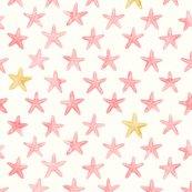 Rrmermaid_peach_pastels-07_shop_thumb