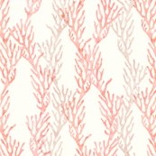 Rrmermaid_peach_pastels-12_shop_thumb