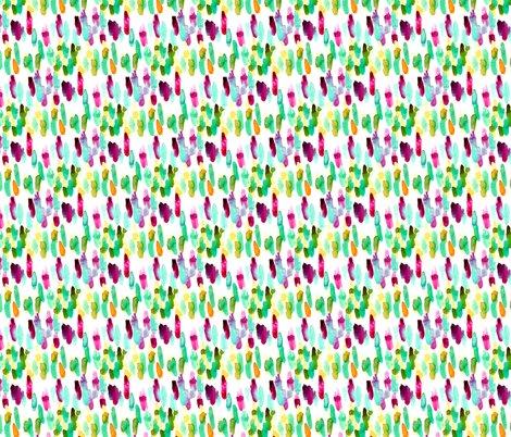 Rrrrrhappy_watercolour_splodges_shop_preview