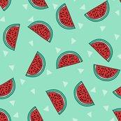 Rwatermelon_new_3_shop_thumb