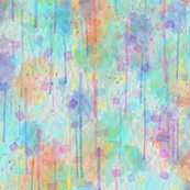 Rrrrrrwatercolor_abstract_tenderness_aqua_blue_lagoon_by_paysmage_shop_thumb