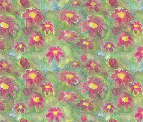 Rrrrrrabstract_flower_watercolour_4_shop_preview