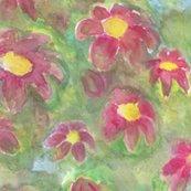 Rrrrrrabstract_flower_watercolour_4_shop_thumb