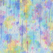 Rrrwatercolor_abstract_tenderness_blue_yellow_summer_by_paysmage_shop_thumb