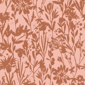 Zion Floral