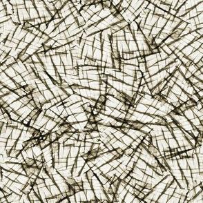 Paper shōji