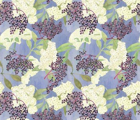 Rrrelderflowers_and_fruit_blue_shop_preview