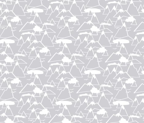 Rmountains-grey_repeat_shop_preview
